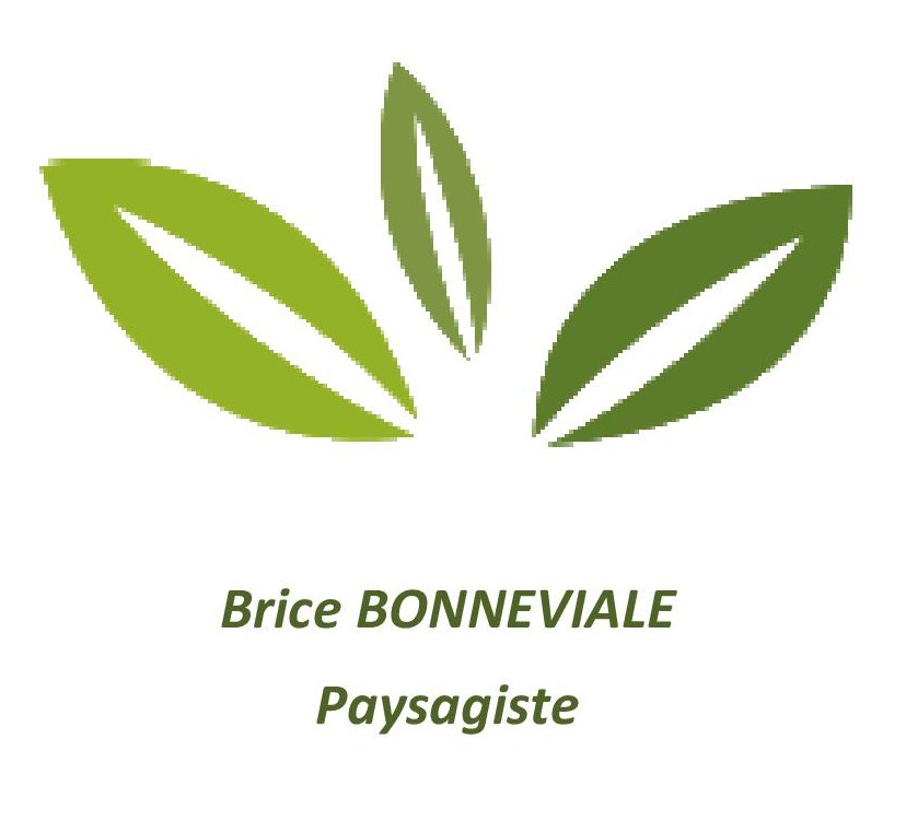 Bonneviale
