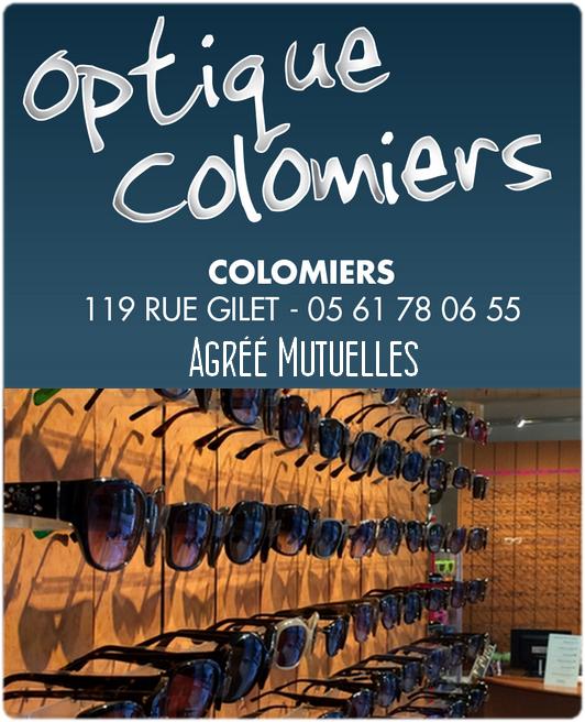 optiquecolomiers