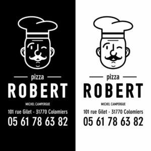 pizza-robert