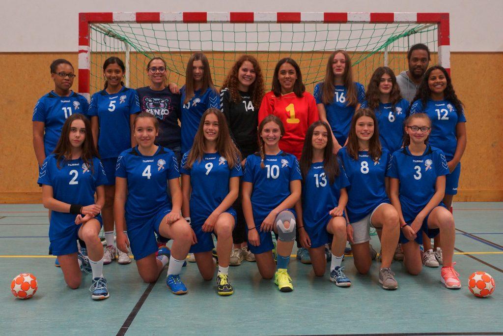 15-filles-10