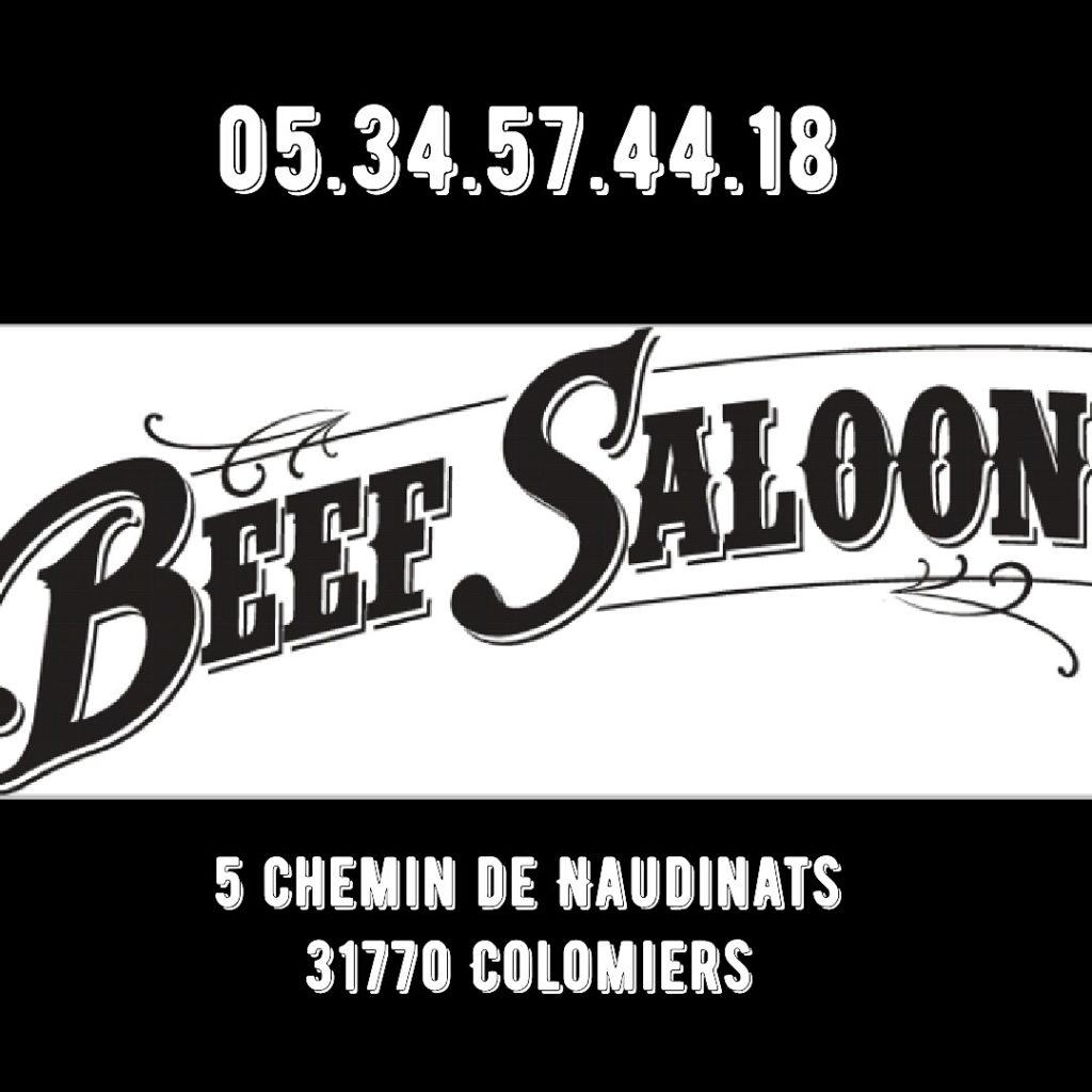 logo-beef-saloon